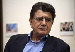 تشریح آخرین وضعیت جسمانی محمدرضا شجریان