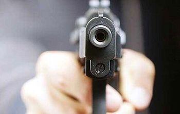 شهادت افسر پلیس در تیراندازی سارقان مسلح