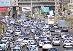 جزئیات طرح ارسالی شهرداری تهران به دولت برای شناورسازی ساعت کار در  اول پاییز