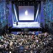 رونمایی های جدید در کنفرانس بهاری اپل