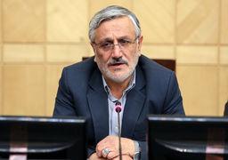 مجمع تشخیص FATF را رد نکرده / نظر مشورتی داده است