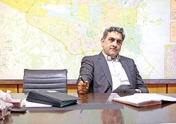 ۳۳ وعده حناچی زیر ذرهبین؛ آقای شهردار پس از 250 روز نمره قبولی میگیرد+فهرست وعدهها