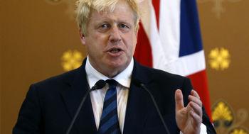انگلیس: باید واقعیت تهدید آمریکا را بپذیریم