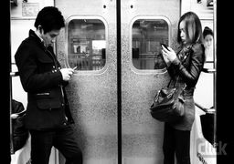 راه هایی برای دوری از اعتیاد به گوشی های هوشمند