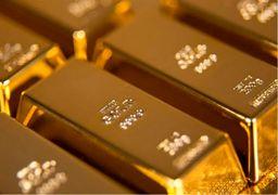 چرا قیمت طلا به شدت افزایش خواهد یافت؟