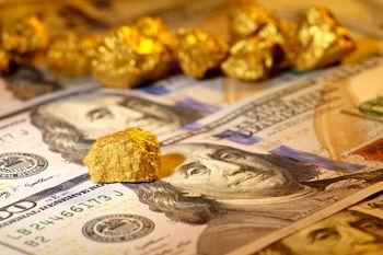 هفته تاریخی طلا و بورس