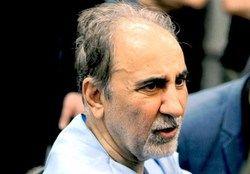 پرونده نجفی به دادگاه کیفری ارسال شد