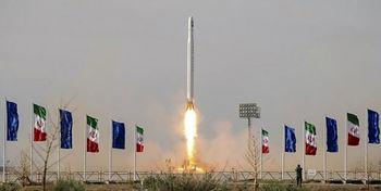 تحلیل والاستریت ژورنال از پیامدهای پرتاب ماهواره توسط ایران
