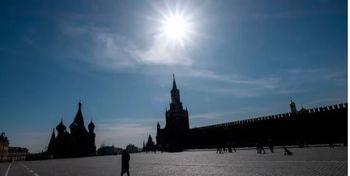 2 کنسولگری آمریکا در روسیه تعطیل میشود؟
