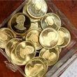 سکه یک ماهه چند درصد سود داد؟