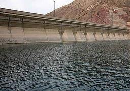 شناسایی استانها و حوضههای آبریز پیشتاز در بارشهای نیمسال دوم ۹۸+جدول