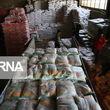 تشکیل پرونده تخلف برای ۳۹ شرکت واردکننده برنج