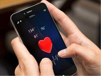 دستگاهی که افت سلامت قلب را پیشبینی میکند