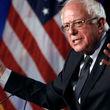 سندرز: خطرناکترین رییس جمهوری آمریکا را شکست میدهیم