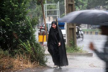هشدار هواشناسی به شهروندان ۸ استان