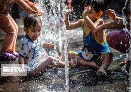 فهرست بهترین وبدترین کشورهای جهان برای زندگی کودکان