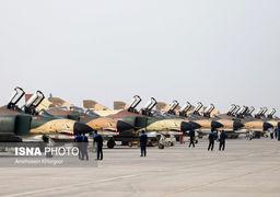 ایران چندمین قدرت نظامی دنیاست؟+فهرست قویترین ارتشهای جهان