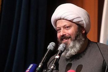 مولود حرام!؛ ادعاهای عجیب رئیس کتابخانه مجلس درباره برجام