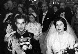 همه سرمایههایی که خاندان پهلوی از ایران خارج کردند
