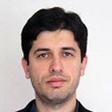 محمد مروتی
