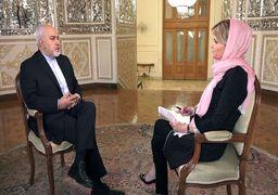 ظریف: زیر فشار مذاکره نمیکنیم