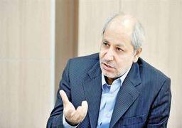 مسعودنیلی پاسخ داد؛ حمایتگرایی غلط چگونه در اقتصاد ایران رایج شد؟
