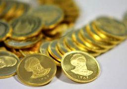 پیش بینی رئیس اتحادیه طلا و جواهر از چشم انداز بازار سکه