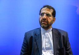 آمریکا وانمود میکند خواهان مذاکره است اما ایران قبول نمیکند