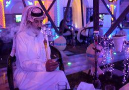 اقتصاد سعودی در تنگنا / عربستان اخذ مالیات ارزش افزوده را آغاز کرد