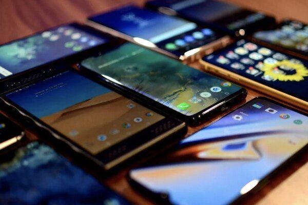 کرونا موبایل های ارزان قیمت را محبوب کرد
