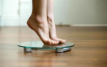 اگر لاغرید اما چاقی شکمی دارید بخوانید