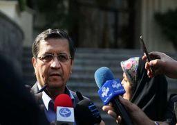 رئیس کل بانک مرکزی خبرداد؛ شرایط خوب ذخایر و درآمدهای ارزی ایران