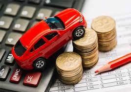 ارزانترینها و گرانترینهای بازار خودرو + جدول و نمودار