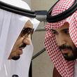 اندیشکده آتلانتیک : وضعیت «نادری» در عربستان در حال رخ دادن است