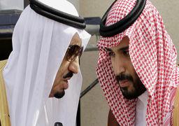 استیو بنن : سعودیها تا حد مرگ از ایران میترسند