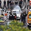 نوجوان 18 ساله به جزئیات حادثه تروریستی پاریس اعتراف کرد