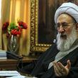 واکنش عضو مجمع تشخیص به ادعای پرویز فتاح درباره کاخ مرمر