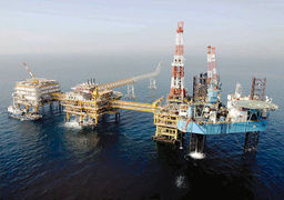اویل پرایس خبرداد؛ جهش بزرگ دیگر ایران در تولید گاز