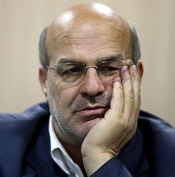 خطر بیآبی برای 70 درصد جمعیت ایران