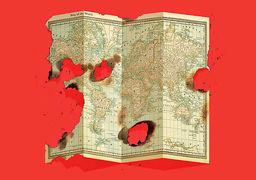 جنگ تجاری چین و آمریکا از عینک ژیژک و رفقا؛ آیا زیر سایه جنگ سوم  جهانی زندگی میکنیم؟