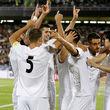 تغییرات احتمالی فوتبال ایران مقابل اسپانیا