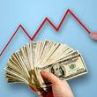تورم بخش خدمات در بهار97 افزایش 4.6 درصدی یافت