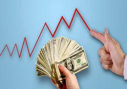 بررسی بسته ضدالتهاب روحانی برای بازار ارز؛ خبرهای خوش در راه است؟