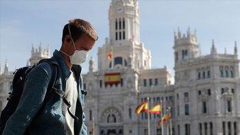 آخرین آمار رسمی از جانباختگان بحران کرونا در اسپانیا و فرانسه