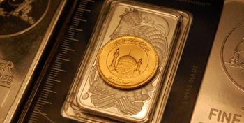 پیش بینی قیمت سکه در روز چهارشنبه/ حرکت سکه با یک بال