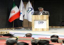 اغاز بکار نخستین میز ملی لجستیک ایران در منطقه آزاد ماکو