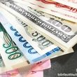 قیمت دلار و نرخ ارز امروز شنبه 7 مهر +جدول