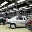 قیمت خودروهای داخلی امروز سه شنبه 19 تیر 97 + جدول