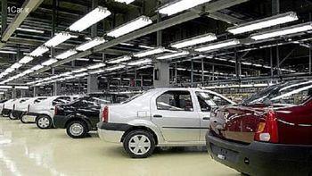 قیمت خودروهای داخلی امروز جمعه ۱۲ مرداد 97 +جدول