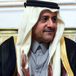 سفیر قطر در ایران: تحولات منطقه به سمت نگران کنندهای پیش می رود